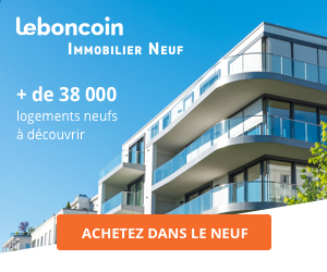Annonces Immobilières Achat Location De Biens Immobiliers A