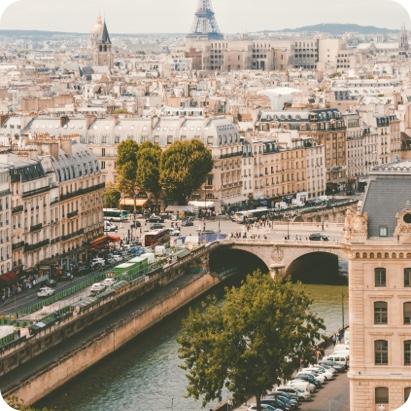 immobilier achat vente location Paris