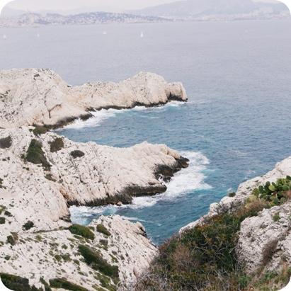immobilier achat vente location Marseille