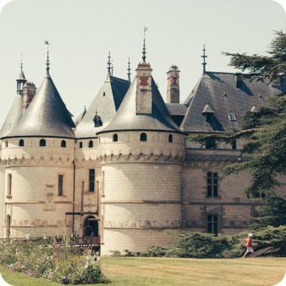 immobilier achat vente location Pays de la Loire