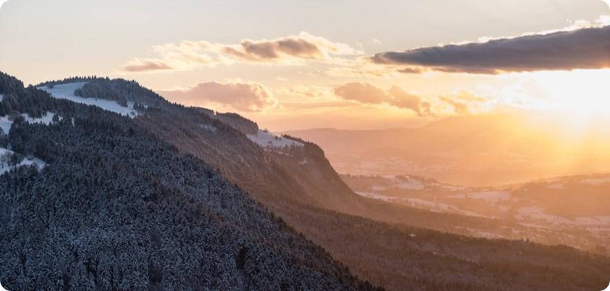 immobilier achat vente location Rhône Alpes
