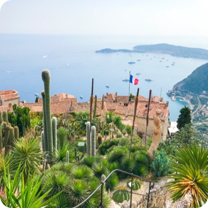 immobilier achat vente location Provence Alpes Côte d Azur
